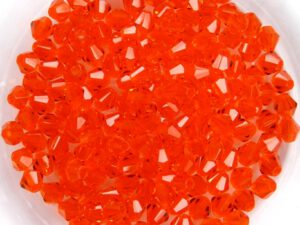 03-MC-90050 Bicones Hyacinth 50 Pc.-0