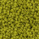 TR-15-2600F Semi Glazed – Lemongrass 10 gram-0