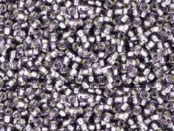 TR-15-0039 Silver-Lined Tanzanite-0