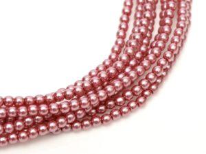 02-132-19001-26276 Shiny Fandago Pink 150 Pc.-0