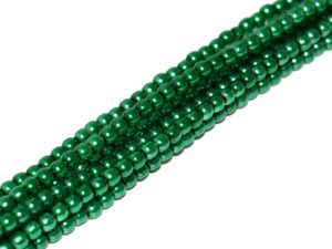 02-132-19001-70455 Shiny Emerald 150 Pc.-0