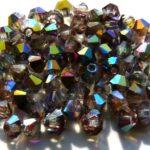 03-MC-00010-28701-26101 Crystal AB Vitex. 50 stuks-0