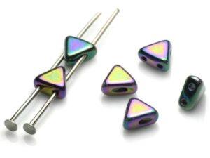 KH-23980-21495 Khéops® par Puca Purple Iris. 10 gram-0
