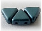 KH-02010-25033 Khéops® par Puca Pastel Petrol. 10 gram-0