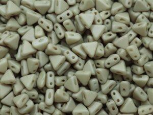 KH-02010-29564 Khéops® par Puca Opaque Silk Mat Light Olivine/Beige 10 gram-0