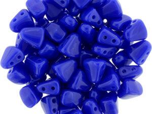 NB-33050 Opaque Blue Nib-Bit™ 10 gram-0