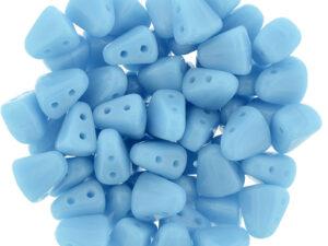 NB-63030 Opaque Blue Turquoise Nib-Bit™ 10 gram-0