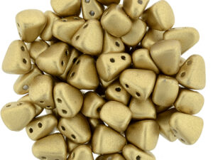 NB-00030-01710 Matte Metallic Flax Nib-Bit™ 10 gram-0