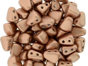 NB-00030-01770 Matte Metallic Copper Nib-Bit™ 10 gram-0