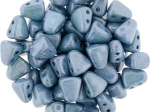 NB-03000-14464 Opaque Luster Blue Nib-Bit™ 10 gram-0