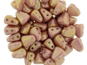 NB-03000-14495 Opaque Luster Metallic Pink Nib-Bit™ 10 gram-0