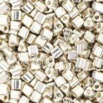 TG-11-0558 Galvanized Aluminium 10 gram-0