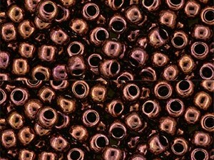 TR-06-0222 Bronze Dark Bronze-0