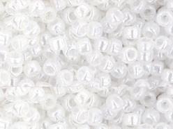 TR-08-0141 Ceylon Snowflake-0