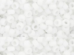 TR-08-0041F Opaque-Frosted White.-0