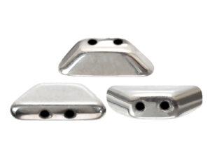 TIN-00030-27000 Crystal Full Labrador, Tinos par Puca -0