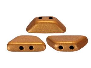 TIN-00030-01740 Bronze Gold Mat Tinos par Puca -0