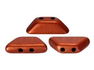 TIN-00030-01750 Bronze Red Mat Tinos par Puca -0