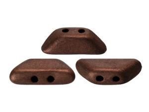 TIN-23980-84415 Jet Mat Dark Bronze Tinos par Puca -0