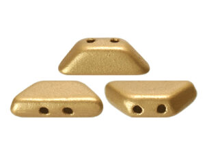 TIN-00030-01710 Light Gold Mat Tinos par Puca -0