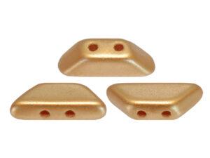 TIN-02010-25003 Pastel Amber Tinos par Puca -0