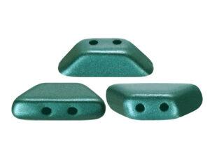 TIN-02010-25043 Pastel Emerald Tinos par Puca -0
