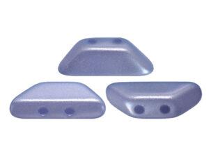 TIN-02010-25014 Pastel Light Sapphire Tinos par Puca -0