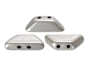 TIN-00030-01700 Silver Aluminium Mat Tinos par Puca -0