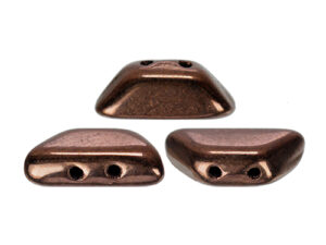 TIN-23980-14415 Jet Dark Bronze Tinos par Puca -0