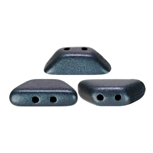 TIN-23980-79032 Metallic Mat Dark Blue Tinos par Puca -0