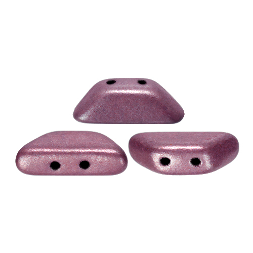 TIN-23980-79083 Metallic Mat Dark Plum Tinos par Puca -0