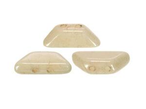 TIN-03000-14413 Opaque White Beige Ceramic Look Tinos par Puca -0