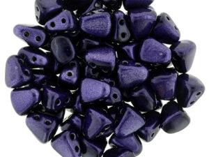 NB-24202JT Metalust Purple Nib-Bit™ 10 gram-0