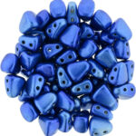 NB-24203JT Metalust Crown Blue Nib-Bit™ 10 gram-0