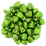 NB-24205JT Metalust Apple Green Nib-Bit™ 10 gram-0