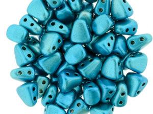 NB-24206JT Metalust Turquoise Nib-Bit™ 10 gram-0
