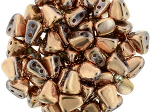 NB-00030-27103 Double Sided Apollo Gold Nib-Bit™ 10 gram-0