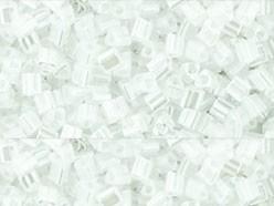 TG-11-0141 Ceylon Snowflake 10 gram-0