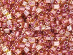 TG-11-0960 Inside-Color Lt Topaz/Pink-Lined 10 gram-0