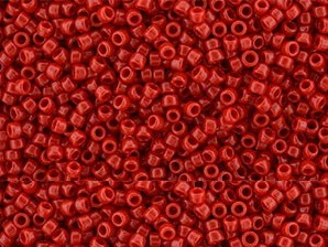 TR-15-0045A Opaque Cherry 10 gram-0