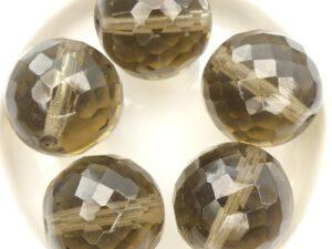 0020223 Black Diamond Facet 20 mm. 1 Pc.-0