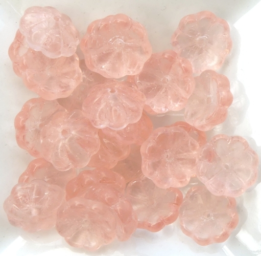 0070024 Rosaline Daisy Flower 20 Pc .-0