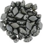 GD-00030-01690 GemDuo Crystal Bronze Gunmetal 10 gram-0