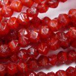 EC-04-06918-40710 English cut 4 mm, Gemêleerd rood-0
