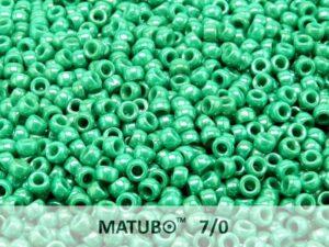 MTB-07-L63900 MATUBO™ Luster Opaque Dark Turquoise-0