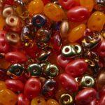 SD-mix168 SuperDuo Marmalade 10 gram-0