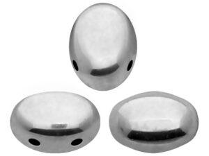 SAM-00030-27000 Samos® par Puca Crystal Full Labrador 10 gram-0