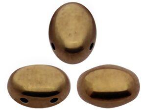 SAM-23980-14485 Samos® par Puca Dark Gold Bronze 10 gram-0