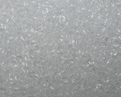 TT-01-0001 Crystal. 5 gram.-0