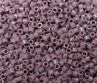 TT-01-0052 Opaque Lavender. 5 gram.-0